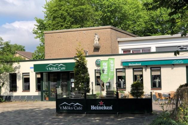 Stichting Centrum Mook verkoopt gemeenschapshuis