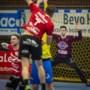 Handbaldoelman Mark van den Beucken maakt transfer naar Tweede Bundesliga
