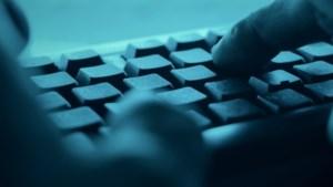 Strengere controles van online vrijplaatsen