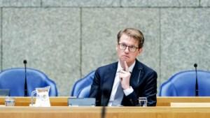 Minister Dekker: systeemfouten verholpen na Michael P.