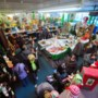 Nieuwe locatie en naam kringloopwinkel Sittard