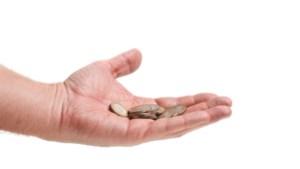 Noodfonds in Brunssum voor inwoners die in acute financiële problemen belanden