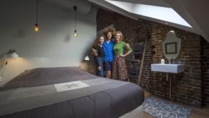 Maastricht start vrijwillige registratie kamerovernachtingen bij particulieren