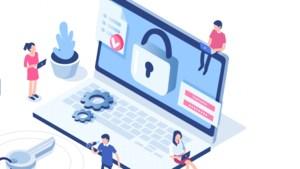 Nieuwe privacywet vooral symboolpolitiek: pas één boete uitgedeeld