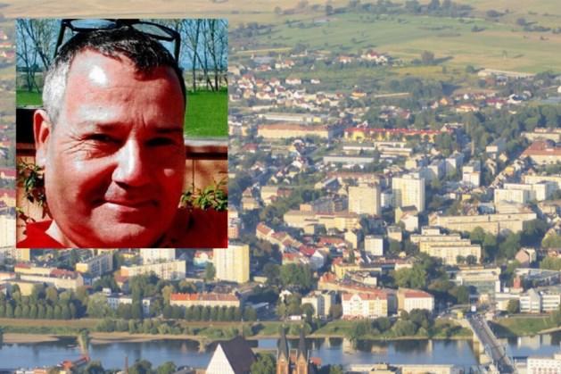 Limburgse trucker niet meer vermist, pas nog gezien in Pools hotel