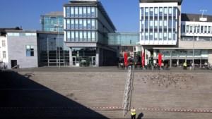 Verhoudingen in Maastricht blijven slecht na spionagekwestie