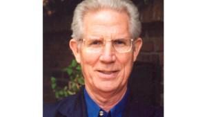 Heerlense missiebisschop Hans Reesink overleden