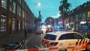 Slachtoffer dodelijke schietpartij Utrecht had eerder ruzie