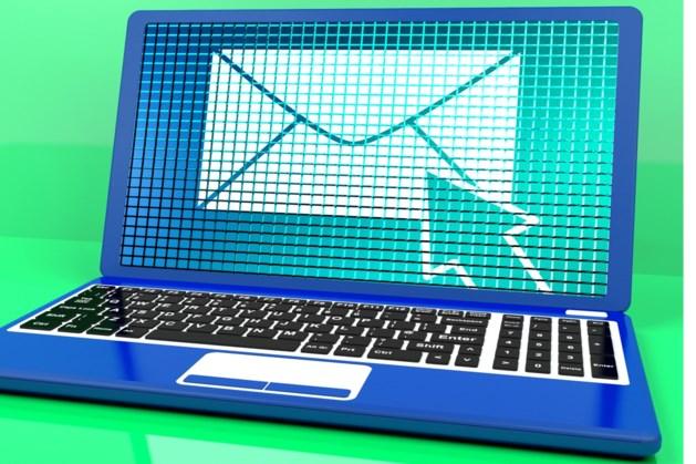 Docent DaCapo in Sittard-Geleen weg na ongepaste mails aan leerlinge