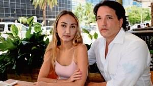 'De Smits geloven ons niet, al zouden ze opnames van Ivana's val zien'