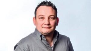 'Ik hoop dat Van Praag in Baku al wat bacootjes op had toen hij 'indrukwekkend!' twitterde'