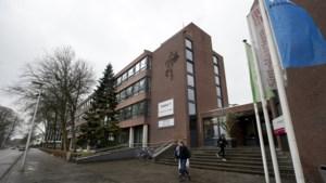 Fusieplan middelbare scholen in Maastricht krijgt steun maar ook kritiek