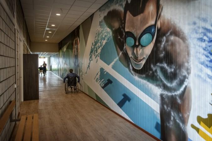 Revalidatie in Hoensbroek: een begrip in Limburg en ver daarbuiten