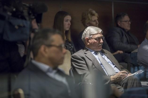 Jo Palmen verliest principiële bestuursrechtszaak