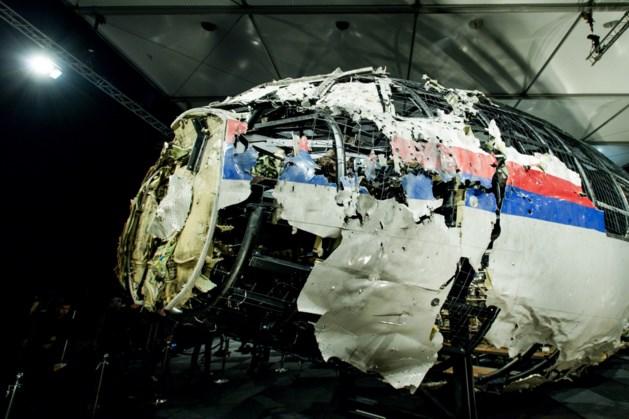 Nederland wil opheldering Maleisië over MH17