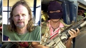 Al 7 jaar gegijzelde Nederlander omgekomen bij ontsnappingspoging