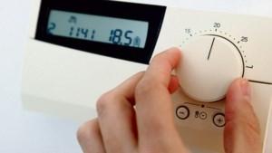 Energierekening daalt onverwacht hard bij Eneco