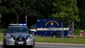 Twaalf doden bij schietpartij in overheidsgebouw VS