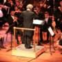 Philharmonie zuidnederland musiceert samen met vier Limburgse orkesten