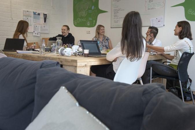 @ease, een Maastrichtse huiskamer voor jongeren die kampen met problemen