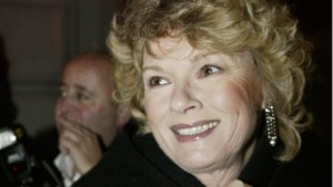 Actrice en presentatrice Martine Bijl (71) overleden