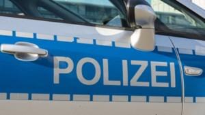 Raadsels rond dood Duitse politicus: met schotwond aan hoofd aangetroffen in eigen tuin