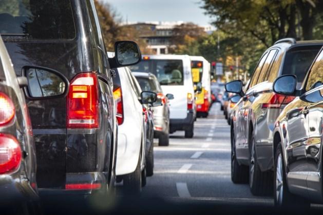 Inloopavonden voor verkeers- en vervoersplan gemeente Eijsden-Margraten