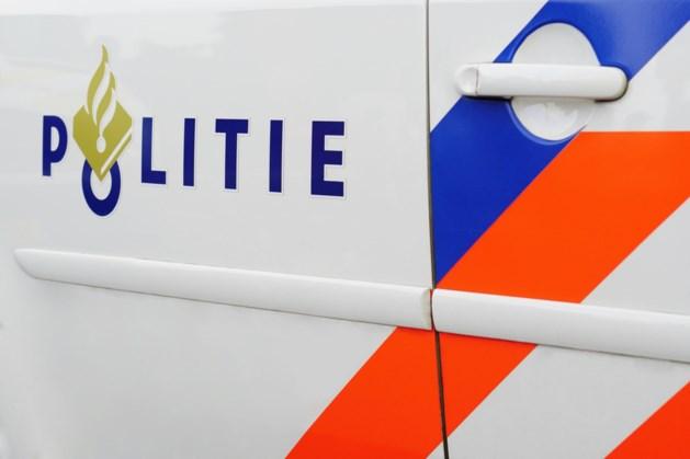 Drie vaatjes met gevaarlijke stoffen gevonden in Herkenbosch