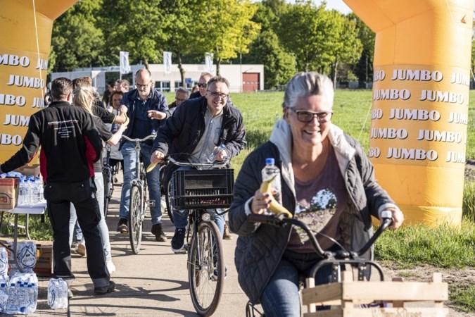 DUS Weert wil minimale afstand migrantenhotel tot woningen laten vaststellen