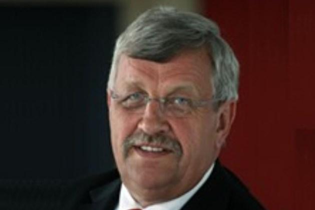 Doodgeschoten Duitse politicus werd bedreigd