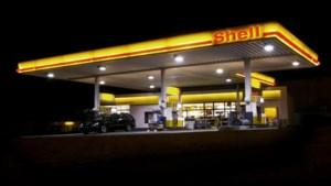 Oliereus Shell gaat aandeelhouders extra belonen