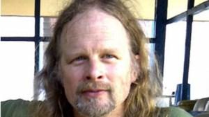 Crowdfunding voor de uitvaart van vermoorde gijzelaar Ewold Horn