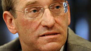 Ondernemingskamer besluit dat oud-bestuurders SNS Reaal gehoord mogen worden