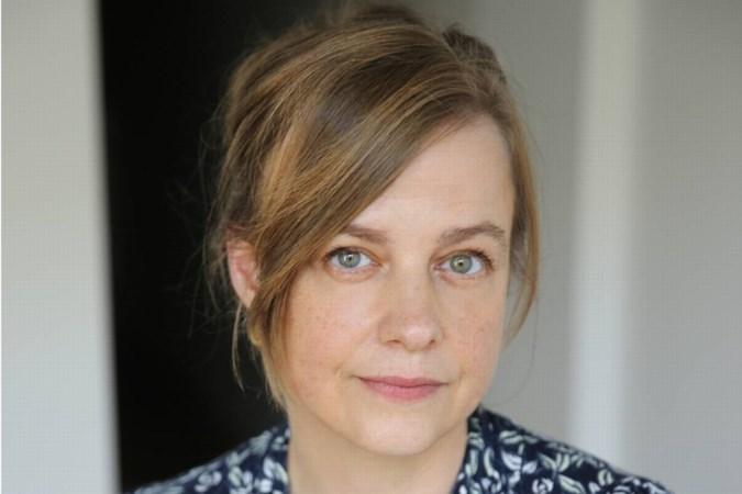 Mariana Leky: 'De personages in mijn boeken weten meer dan ik'