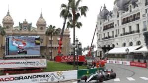 Formule 1 als valkuil: meesteroplichter na bijna 10 jaar opgepakt
