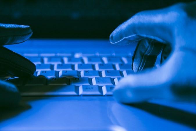 Forse eis voor Brunssumse drugshandel via darkweb: rechtbank wil meer tijd