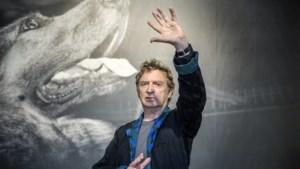 Andy Summers: 'Een reünie op de 50ste editie van Pinkpop is nooit ter sprake gekomen'