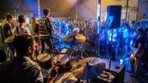 Zomerparkfeest Venlo vergeeft plek in programma via auditieronde