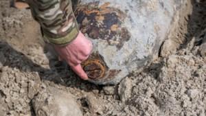 Zware bom gevonden: binnenstad van Kleef wordt ontruimd