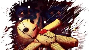 Vloek van de voodoo dwingt vrouwen tot prostitutie