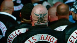 Hells Angels in beroep tegen verbod