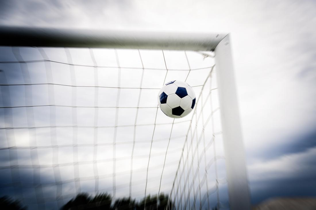 Nieuw voetbalcomplex Kelpen-Oler wordt duurder - De Limburger