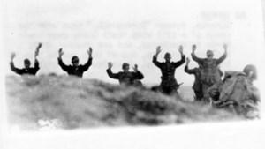 Wat als D-Day mislukt was? Spraken we dan nu Duits?