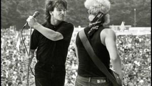 Podcast: Komt U2 ooit nog naar Pinkpop?