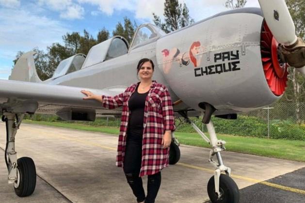 Verjaardagsvlucht eindigt in drama: Nederlandse piloot (52) omgekomen, vriendin (31) vermist