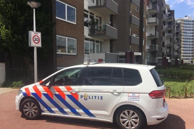 Vrouw beroofd in Maastricht, politie zoekt dader
