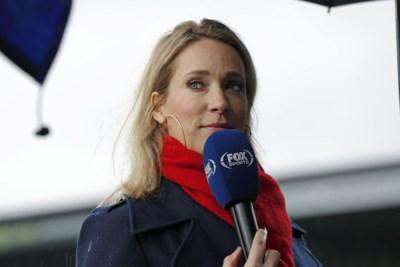 Een Relatie Met Joep Helene Zelf Hoort Er Van Op De Limburger Mobile