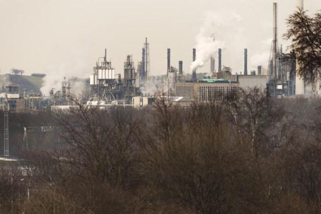 Megaprojecten in gevaar na 'stikstofuitspraak'