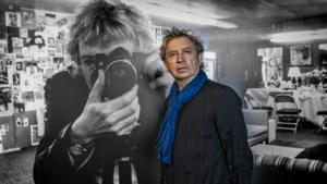 Andy Summers van The Police na veertig jaar terug op Pinkpop