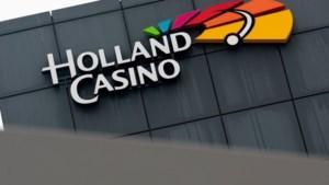 Belg wint 1,4 miljoen bij eerste bezoek aan Holland Casino